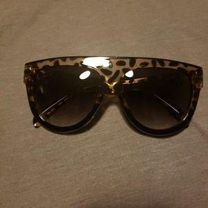 Accessories - UV Protectant Sunglasses